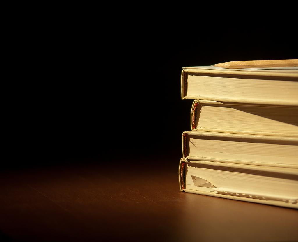 Atemberaubend Buchvorlage Für Powerpoint Zeitgenössisch - Beispiel ...