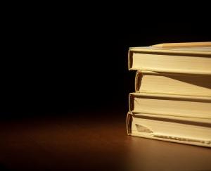 Das erste Buch