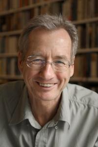 Dr. Jürgen vom Scheidt