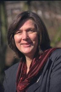 Ruth Zenhäusern