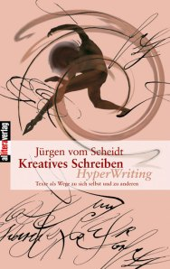 Buchtitel Kreatives Schreiben