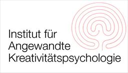 logotype_256_Rot